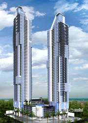 Top Towers