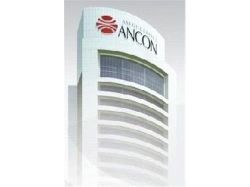 Ancon offices