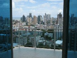 Mont Royale – Penthouse in the heart of the city