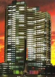 Luxor Tower Re-Sale!