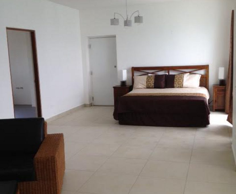 amador_penthouse_3bed_10