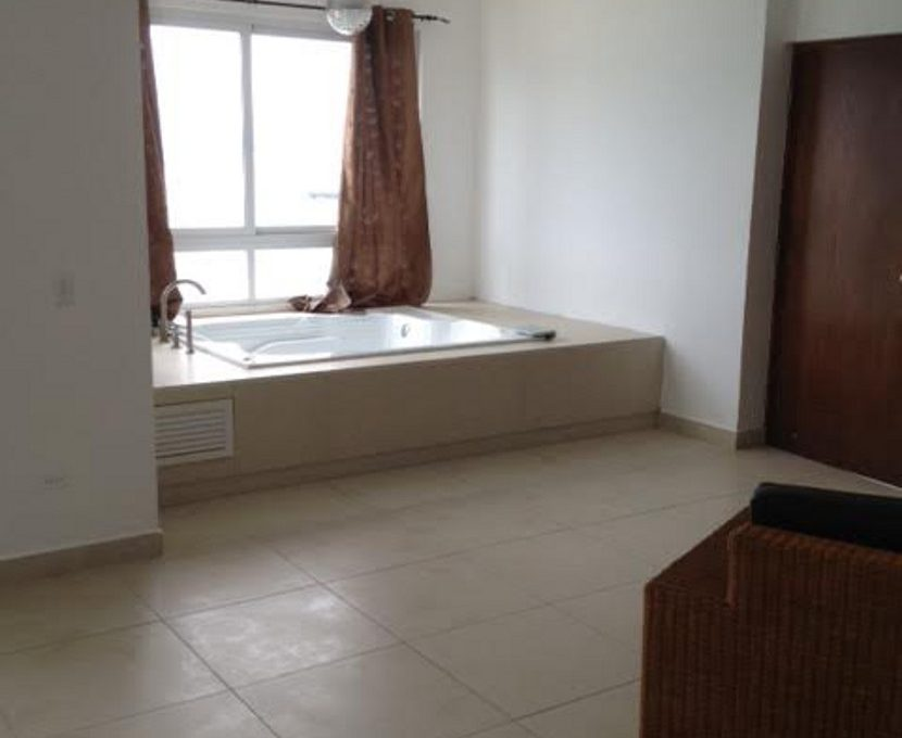 amador_penthouse_3bed_12