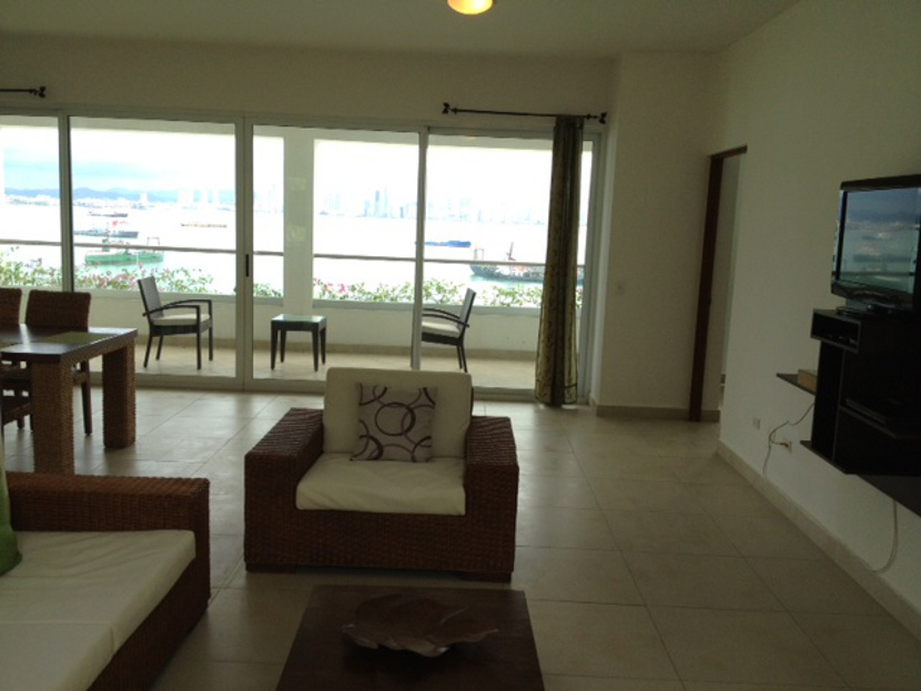 amador_penthouse_3bed_1