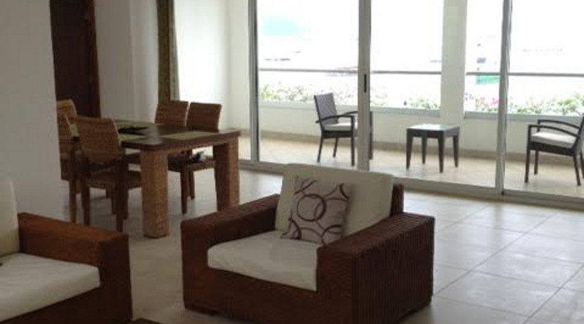 amador_penthouse_3bed_2