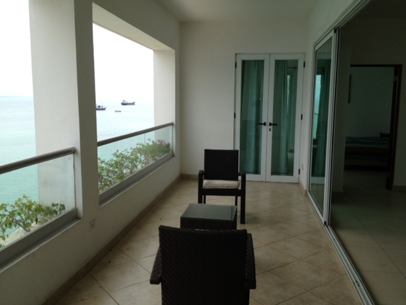 amador_penthouse_3bed_8