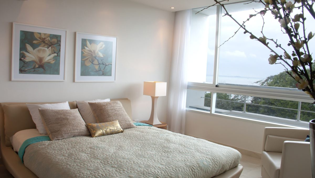 134 msq master bedroom alt 1 Bed 1 Bath
