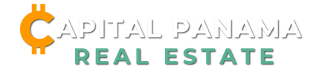 Capital Panama Real Estate