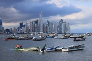 panama-city-afternoon-700x466